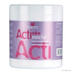Пудра осветляющая до 7 тонов Fauvert Activee Meche Décoloration progressive 7 tons