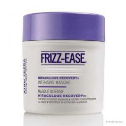 Укрепляющая крем-маска John Frieda Frizz Ease miraculous recovery intensive masque